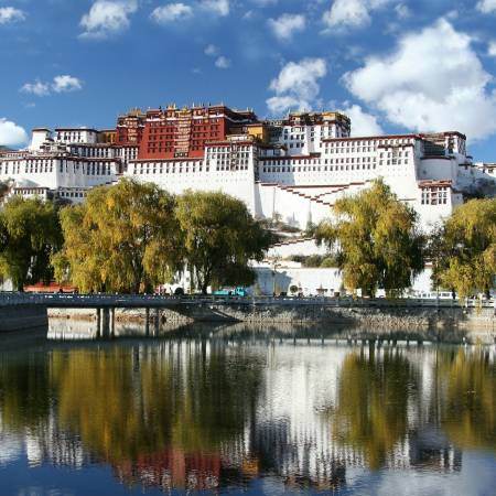 Gateway-To-Tibet-Itinerary-Main-Group-Tours-China