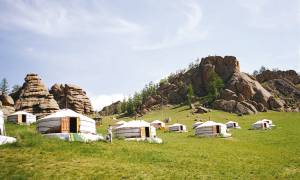Genghis-Khan-Itinerary-Main-Eastbound-Classic-Adventures-Trans-Siberian