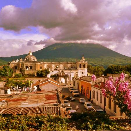 Group-tours-Main-Central-America