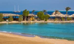 HUrghada-New-Image