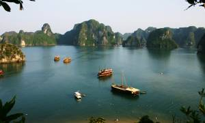 Hanoi-to-Ho-Chi-Minh-Itinerary-Main-Private-Journeys-Vietnam