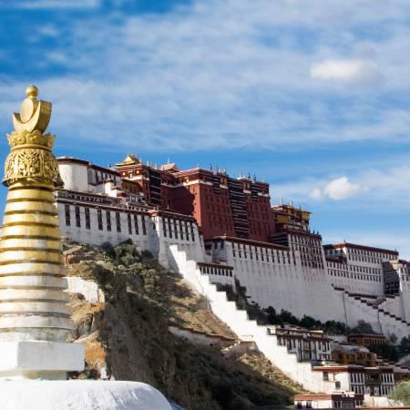 Highlights-Of-Lhasa-Itinerary-Main-Hotel-Based-Tours-Himalayas