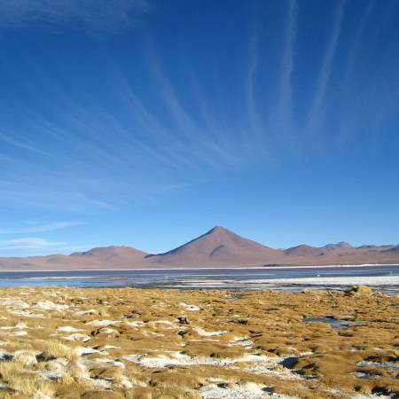 Highlights-of-Bolivia-Itinerary-2-South-America