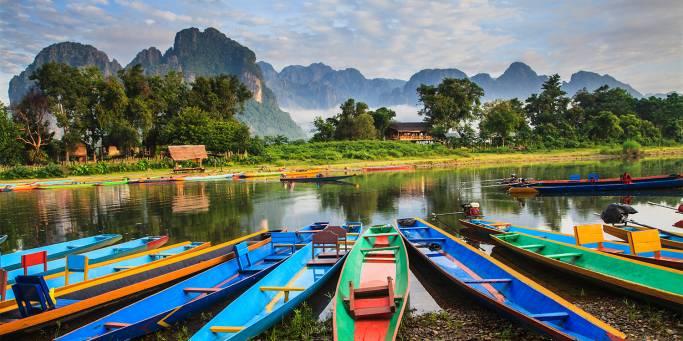 Highlights-of-Cambodia-&-Laos-main-image