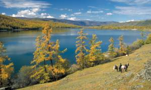Highway-To-China-Itinerary-Main-Eastbound-Classic-Adventures-Trans-Siberian