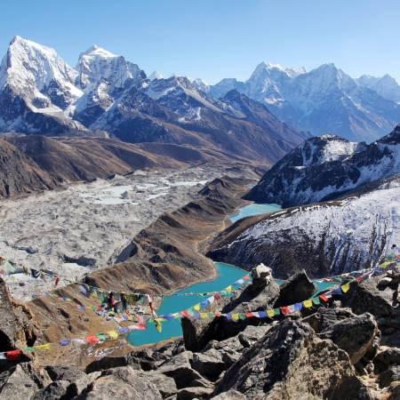 Himalayas-Main-Image