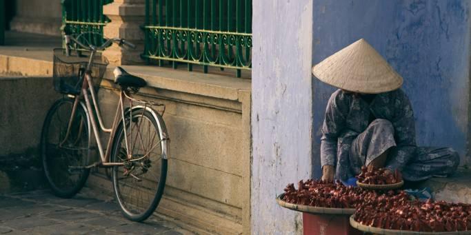 Hoi An | Vietnam | Southeast Asia
