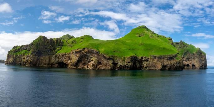 Heimaey | Westman Islands | Iceland