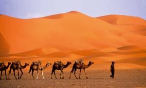 Imperial-Cities-and-Deserts-Itinerary-Main-Tailor-made-Holidays-Morocco