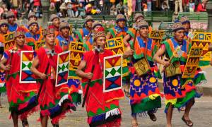 Inti-Raymi-11-Itinerary-Main-South-America-Tours