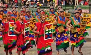 Inti-Raymi-11-Itinerary-Main-South-America-Tours