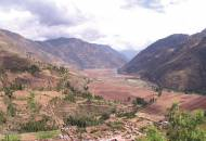 The Sacred Valley of the Incas | Peru | South America