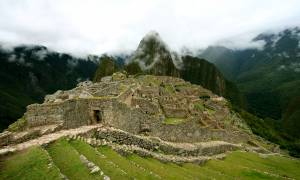 Into-The-Incan-Empire-Main-itinerary-2-Private-tours-peru