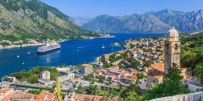 Kotor | Montenegro