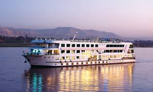 Jewel-of-the-Nile-Sun-Festival-Itinerary-Main-Exclusive-Adventures-Egypt