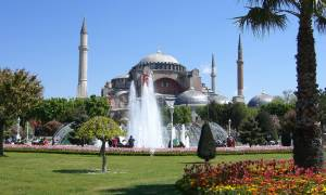 Jewels-of-Sultans-Crown-Main-TM-Tour-Turkey