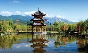 Journey-Down-South-Itinerary-Main-Tailor-made-Holidays-China