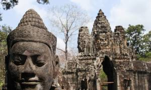 Journey-to-Angkor-Wat-Itinerary-9-Private-Journeys-Vietnam-And-Cambodia