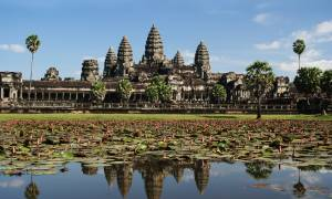 Journey-to-Angkor-Wat-Itinerary-Main-Private-Journeys-Vietnam-And-Cambodia