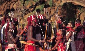 Kenyan-Capers-Itinerary-Main-Family-Expeditions-Africa