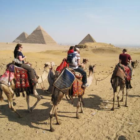 King-Ramses-Itinerary-Main-Group-Tour-Egypt