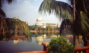 Kolkata-Bolt-Ons-India