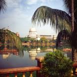 Kolata | India