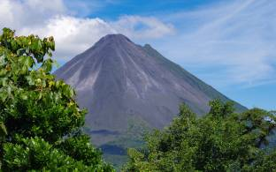 La Fortuna | Costa Rica | On The Go