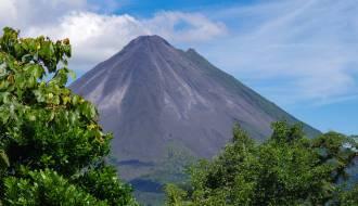 La Fortuna   Costa Rica   On The Go