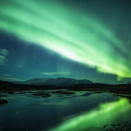 Land-of-the-Northern-Lights-Main
