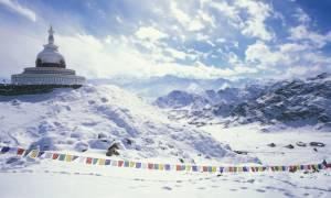 Leh-and-Ladakh-Bolt-Ons-India