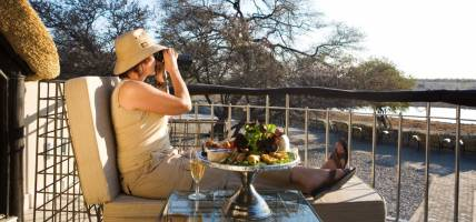 Lodge-Safaris-Africa