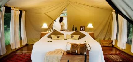 Lodge-Safaris-Africa