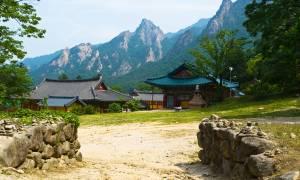 Main-Image-Spectacular-South-Korea