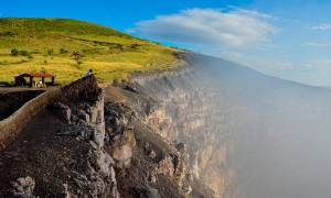 Masaya-Volcan-National-Park-Nicaragua-Tours-On-The-Go-Tours