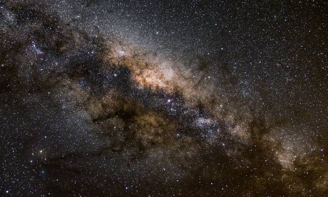 Top Stargazing Spots The Inside Track - The 10 best stargazing spots in the northern hemisphere