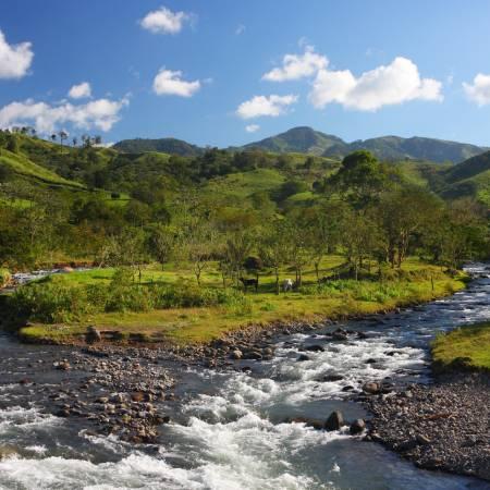 Monteverde-National-Park-Costa Rica