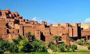 Morocco Family Adventure new main image