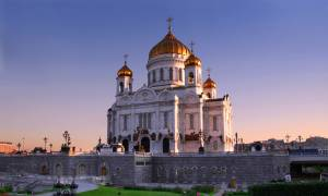 Moscow-Uncovered-Itinerary-Main-City-Breaks-Russia