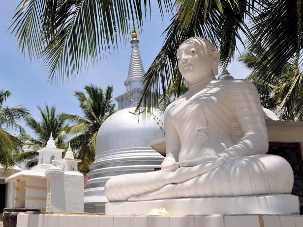 Jaffna High 1