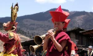Nepal-and-Bhutan-Itinerary-Main-Hotel-Based-Tours-Himalayas