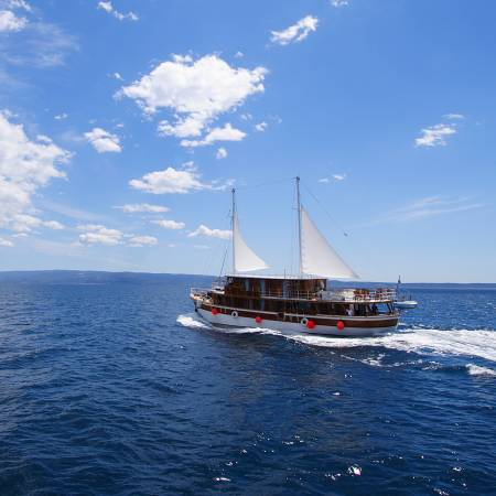 Onboard-at-Opatija-Itineraries-Group-Tours-Main-Croatia