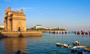 Only-Mumbai-Itineraries-Day-Tours-Main-India