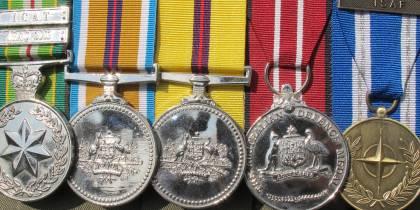 Otago-Mounted-Rifles-main