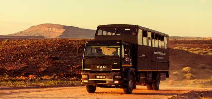 Overland-truck-Africa-Overland-Safaris-On-The-Go-Tours