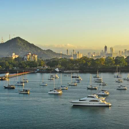 Pacific-Coast-to-Panama-City-Itinerary-Main-Central-America