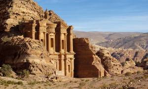 Passage-to-Petra-Itinerary-Main-Group-Tour-Jordan