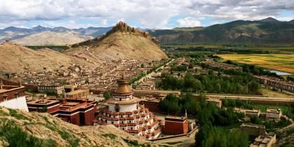 Passage-to-Tibet-Itinerary-1-Hotel-Based-Tours-Himalayas
