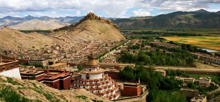 Passage-to-Tibet-Itinerary-1-Hotel-Based-Tours-Himalayas