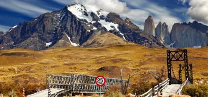 Patagonia-Peaks-Parks-Itin-2
